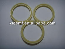 High quality PU national oil seal