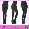 Nuevos leggings elegante, leggins, medias