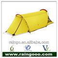 proteção contra chuva tenda