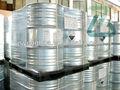 Butilo acetato CAS 123 - 86 - 4