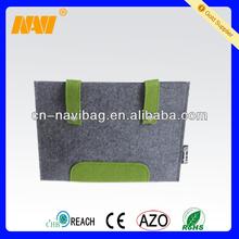 i-pad cover felt NV-T056)