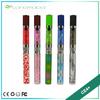 Colorful cigarette atomizer ce4+, new hot sale product ce4 kit, big vapor ego ce4+ distributor