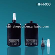 50ml 250ml 1000ml Anaerobic Adhesive Glue Plastic Dropper Bottles