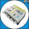 Hot sale!! MG5220 MG6120 MG8120 for Canon PGI-225 CLI-226