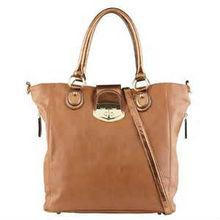 2014 Fashion Cheap Big Simple shoulder bag