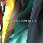 100% Polyester Taffeta Sofa Lining Fabric