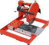 Brick Or Concrete Cutter machine 1650W cut off machine 50HZ 127mm(Cutting capacity)