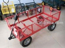 garden cart TC1840-B