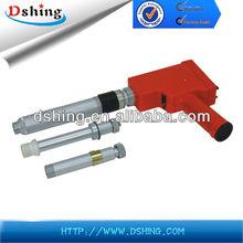 DSHD-803A gamma ray water detector