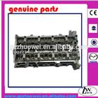 Mazda e2000 Parts Engine Cylinder Head For Mazda 6 2.0 Engine L3G2-10-10X