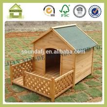 SDD10 cheap chain link dog kennels