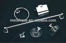 Bath Hardware set bathroom accessories names sanitary fittings and bathroom accessories