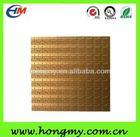 Teflon High Frequency PCB board