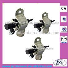 MAZDA 6 Fuel Pressure Regulator L801-18-741