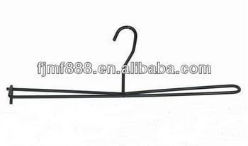 97372 Multifunction system Hanger