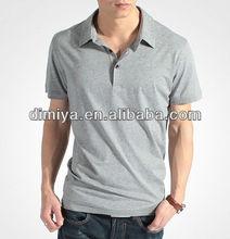 polo t shirt XXL /Factory directly sale polo t shirt / performance polo shirt