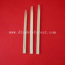 Bamboo Chopsticks Bulk Packing--Popular Selling In Japan