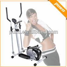 2013 hot elliptical crossfit machine from PUKO China