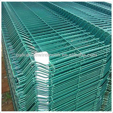 alibaba china plastic fence net basketball debris fence netting