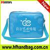Cheap coach handbags wholesale