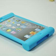 Shock Proof Phone Case For iPad Mini