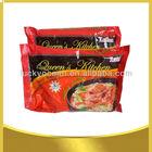 fried instant noodles wheat flour