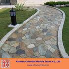 outdoor slate floor tile