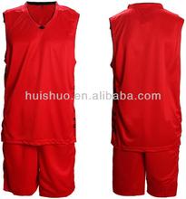 wholesale custom made basketball jersey 2014