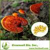 2013 Organic herbal-cultivated ganoderma spore oil