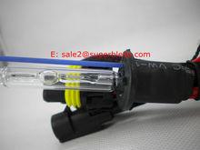 single beam xenon bulb hid bulb H1, H3, H4, H6, H7, H8, H9, H10, H11, H12, H13, 9004, 9005, 9006, 9007, D(D1S,D1C,D2S,D2C), 880