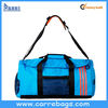 2013 fancy and sports duffle bag
