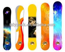 heat transfer foil on skateboard/thermal film heat transfer printing/pva film