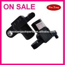 auto Crankshaft Position Sensor J5T23991 / 37840-PLC-006