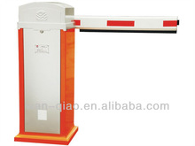 Gate barrier highway barrier toll gate barrier---JXDB02