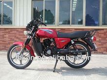 Guangzhou Fekon hot sale BAJAJ motorcycle in Africa