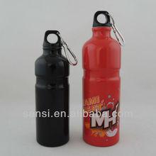Aluminum Drinking Bottle,Water Bottle, Sports Bottle