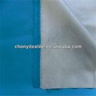 Umbrella or Car Cover Fabric 190T Silver Coating