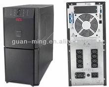 Popular Online UPS 3KVA APC Brand 2700 Watts