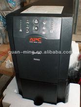 Online 5KVA APC UPS 4000 Watts 230V China