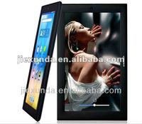 "High Quality 10"" Teclast A12 1.5GHz Tablet PC 1GB 8GB 1024x600"