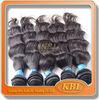 high quality hair product, virgin brazilian raw hair weave