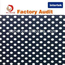 40S/Cx40S/C poplin fabric printed cotton