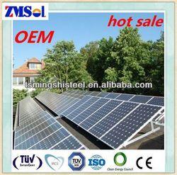 Suntech solar panel,best price per watt solar panel wholesale