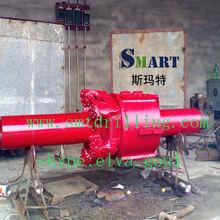 assembly drill bit/ drill bit