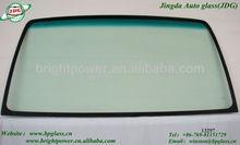 winshild&Peugeot auto glass&tempered laminated glass&windshield repair