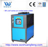 SHUANGFENG efficiently injection chiller
