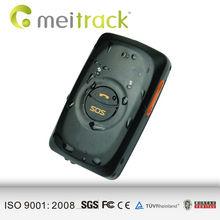 Light GPS Tracker Service MT90