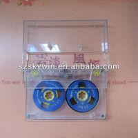 Audio Cassette (shen zhen skywin)
