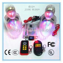 rainproof motorcycle alarm mp3 player/motorcycle alarm,high fidelity stereo powerful bass