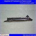 Pp +gfinterior del coche piezas deinyección de plástico del molde